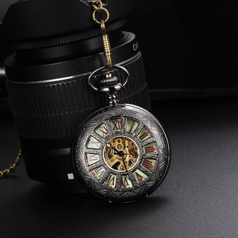 pocket watch (2)