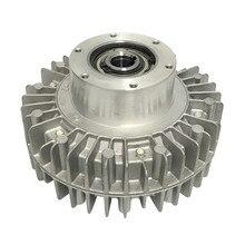 1800 г/мин полый вал тип ZA-2.5A1 печатная техника магнитный порошок сцепления