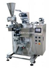 relay Continuous White Sand Sugar Packaging Machinery