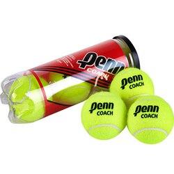 3 peças cabeça bolas de tênis com garrafa macio bola de críquete prática equipamento de treinamento padel tenis trainer pickleball