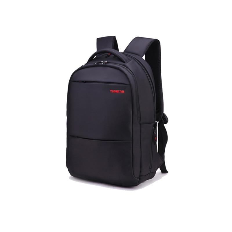 2017 anti-theft backpack Waterproof Men Backpack Business Computer Backpack Bag Women Backpack Mens Laptop Bag Backpack 15.6