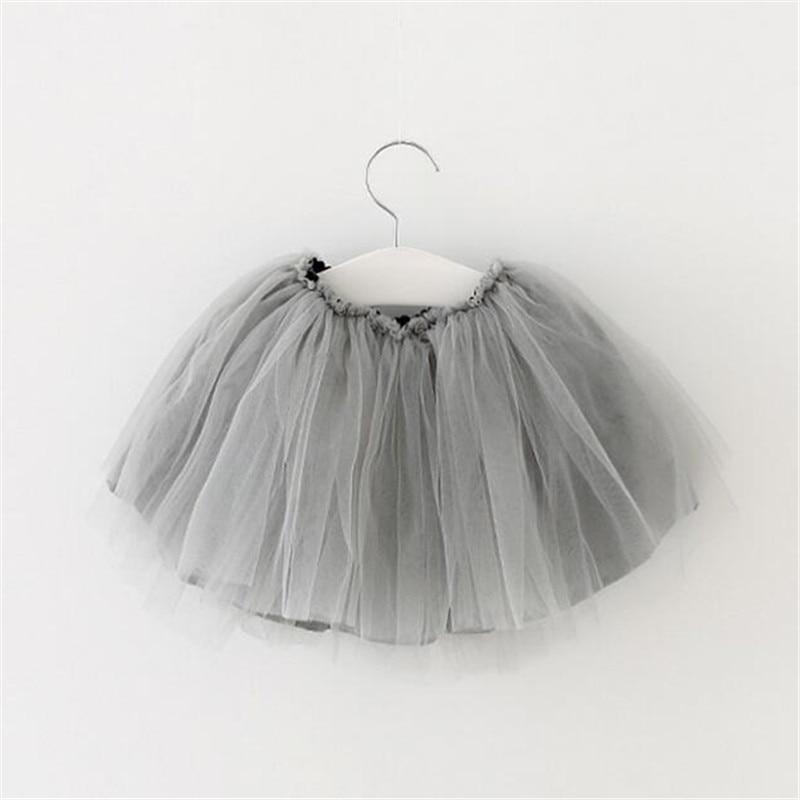 Baby-Girl-Pettiskirts-Net-Veil-Skirt-Kids-Cute-Princess-Clothes-Newborn-Birthday-Gift-Toddler-Ball-Gown-Party-Kawaii-TUTU-Skirts-4