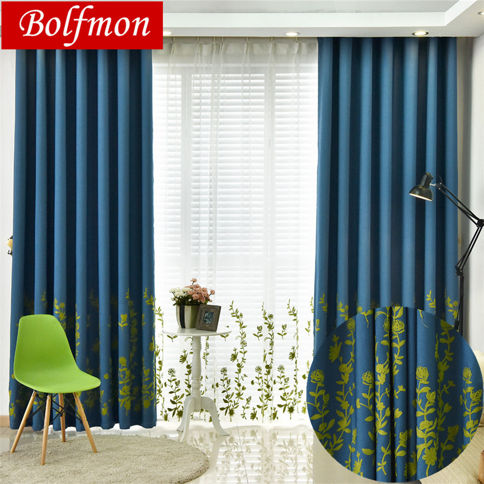 100+ Buy Curtains   Great Deals On Curtains With Free Shipping 12B12BA ...