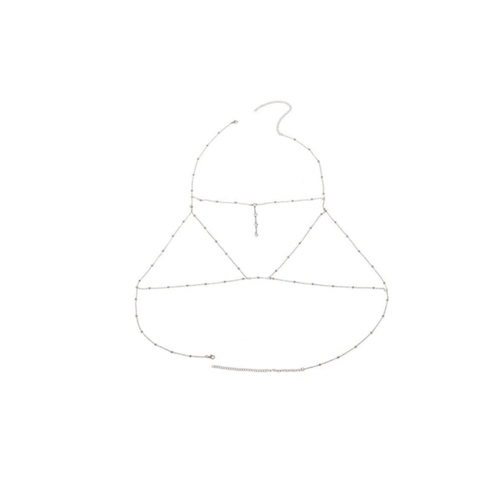 299108_no-logo_299108-2-04