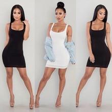 8007d4121361 Kim Kardashian Women Kyliejenner Dress Wrap Sexy dress Dress Free Sexy &  Club Cheap Clothes China