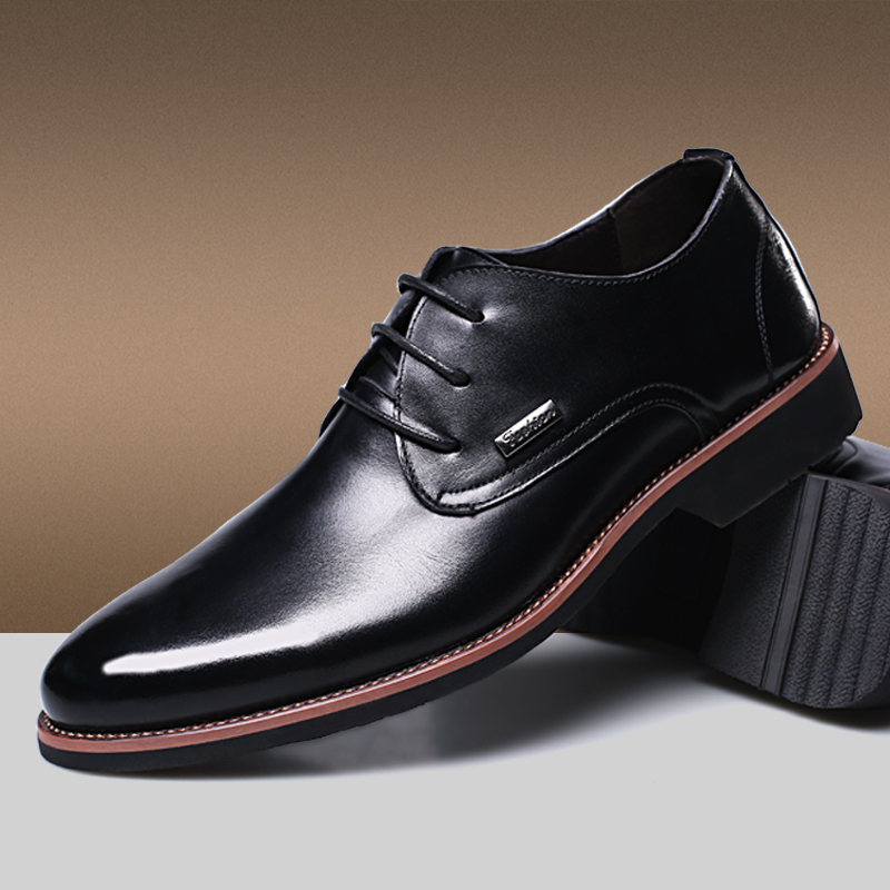 Mens Casual Dress Shoes Under