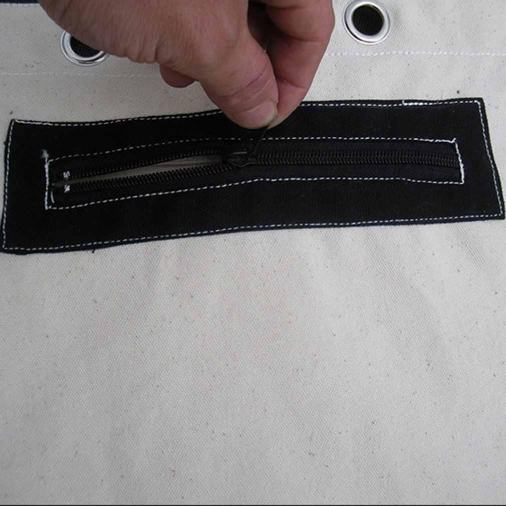 フィットネスカンフー詠春キャンバス壁バッグボクシングトレーニングパンチバッグジムワークアウトボックス印象的なツール空の袋