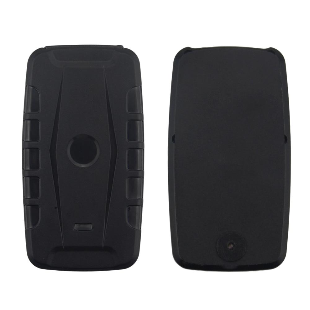 10PCS Powerful Magnet Waterproof Car GPS Tracker LK209B Vehicle Tracking Device GPS Locator GSM GPRS Tracker 120 Days Standby