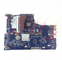 цена for hp 15Q-Z M6-N Laptop Motherboard 782279-001 6050A2626301-MN-A01 AMD DDR3 782279-501 Free Shipping 100% test ok