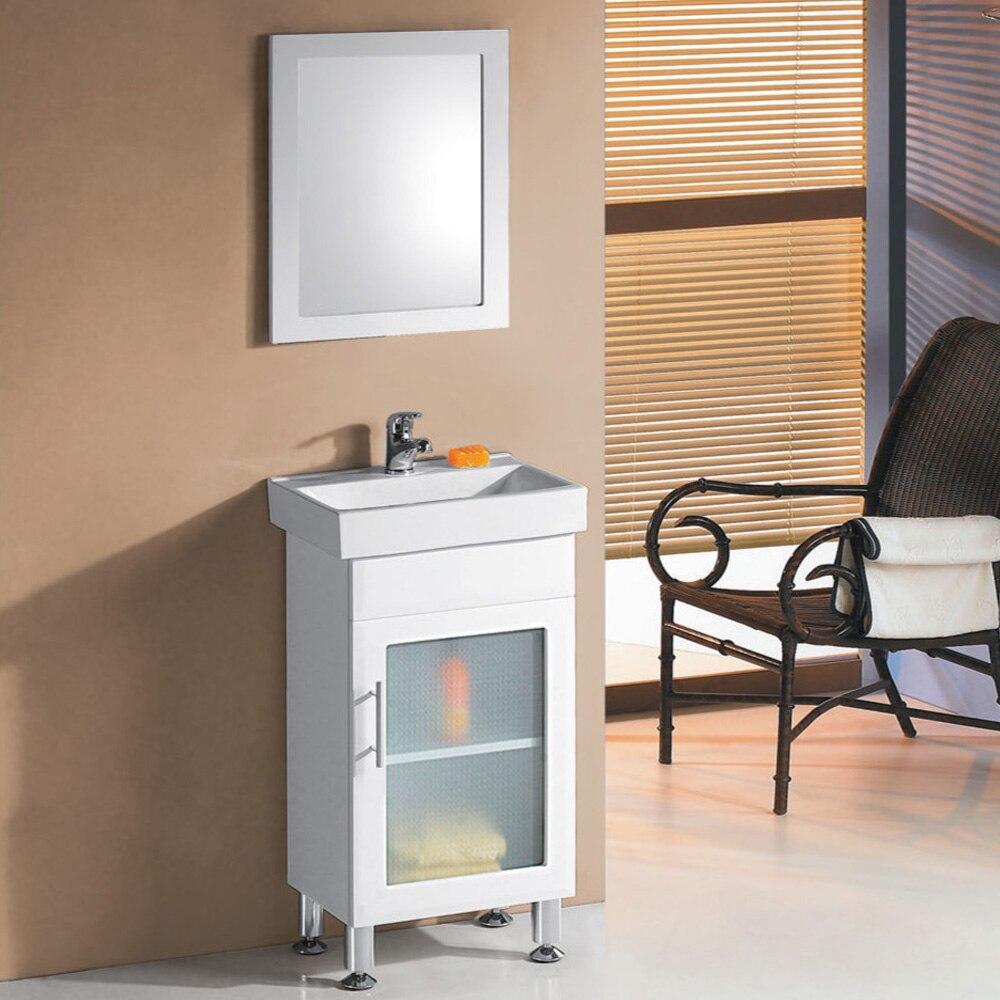 Online kopen Wholesale Franse gespiegeld meubels uit China Franse ...