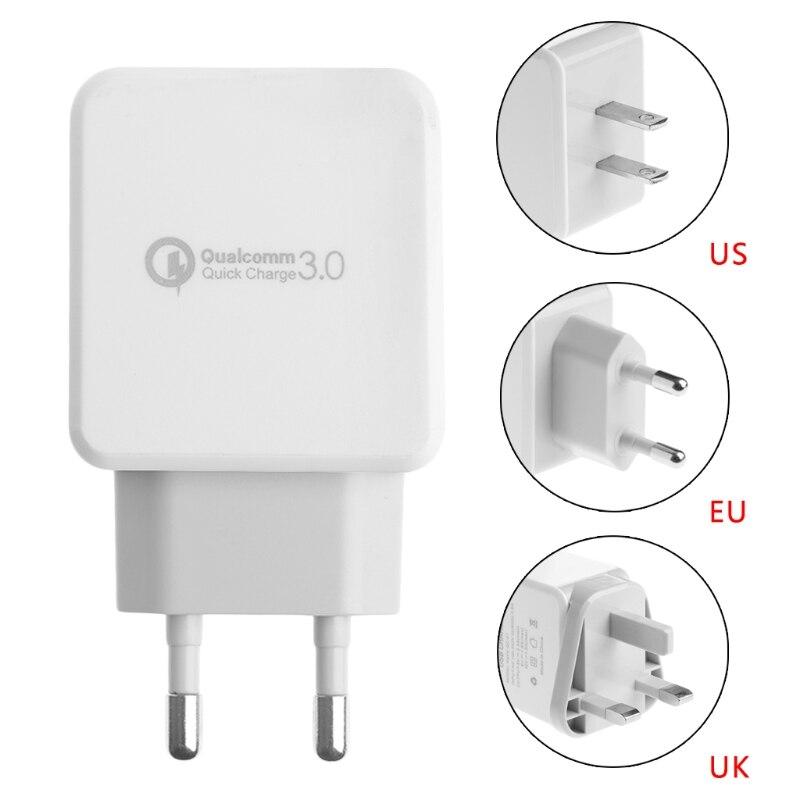 Genuine Amazon power fast charger for amazon kindle fire 5V 1.8A 9W EU plug