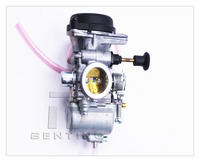 1 PCS Motorcycle EN125 1A Carburetor Carb For SUZUKI EN125 2 GS125 GN125 GN 125