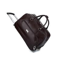 MenPU Travel Trolley Bags Wheeled Suitcase for Luggage Bags Travel Bag Wheels Suitcase Rolling Travel Bag on Wheels with Handbag