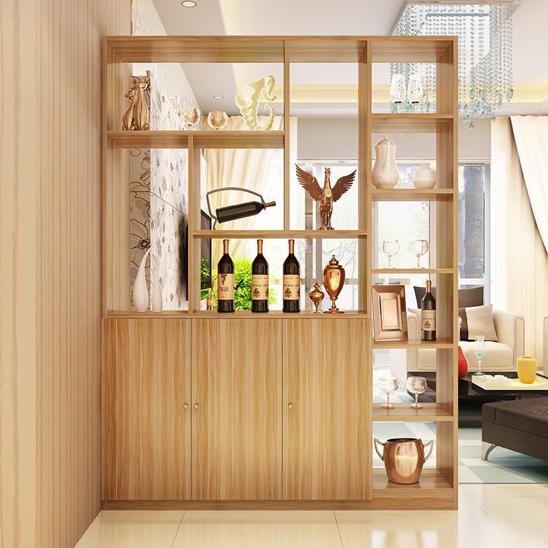 Adega vinho Meuble Vetrinetta Da Esposizione Living Room Shelves Table Storage Salon Shelf Furniture Mueble Bar wine Cabinet in Bar Wine Cabinets from Furniture