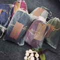 Nova chegada de linho slub cachecol elegante cachecol cachecol cachecol cape grande longo cachecóis frete grátis macio cabeça decoração