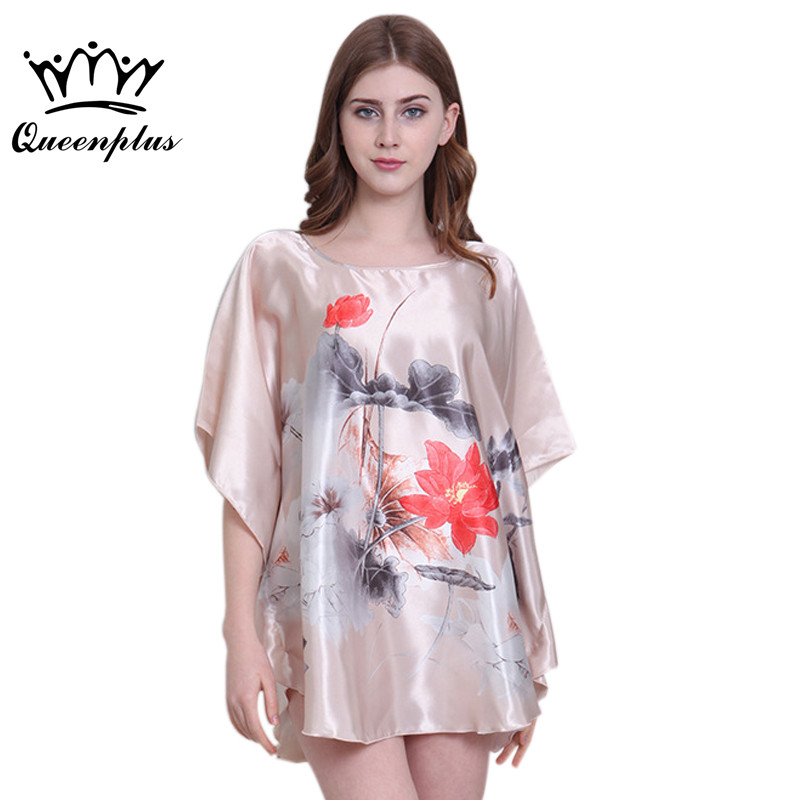 High Quality Short Dressing Gowns Ladies Promotion-Shop for High ...