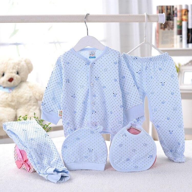Sleepwear For Girls Buy Sleepwear Online Newborn Boy Clothing