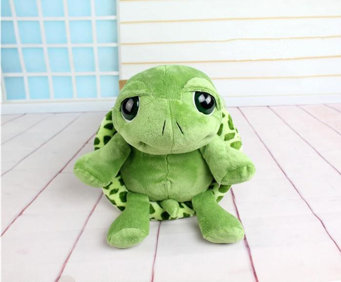 New-cute-big-eyes-small-turtle-tortoise-doll-stitch-plush-toys-girls-dolls-baby-turtle-toy