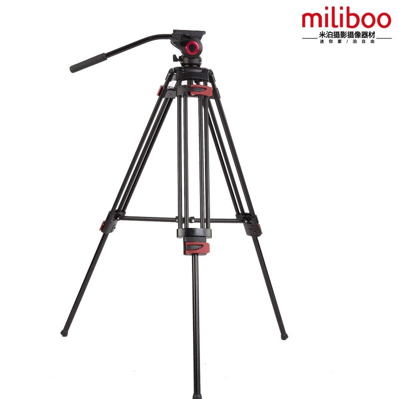 Scaun profesionist pentru stativ profesionist MTT602A pentru stație - Camera și fotografia