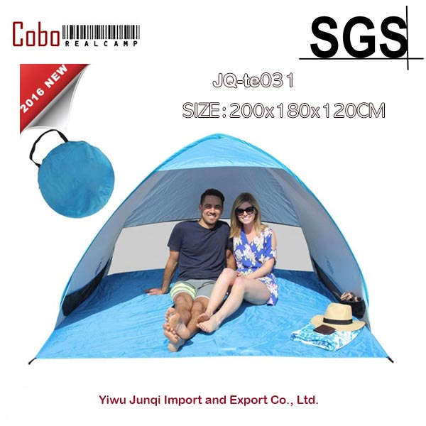 Pop Up Portable Beach Canopy Sun UV Shade Shelter Camping Outdoor Fishing Tent outdoor summer tent gazebo beach tent sun shelter uv protect fully automatic quick open pop up awning fishing tent big size