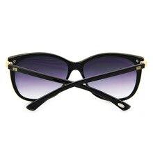 Gafas de Sol Vintage para Mujer
