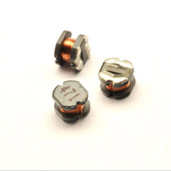 25pcs/lot CD43 470UH SMD Power Inductor M61 471 Electronic Components Free Shipping Russia