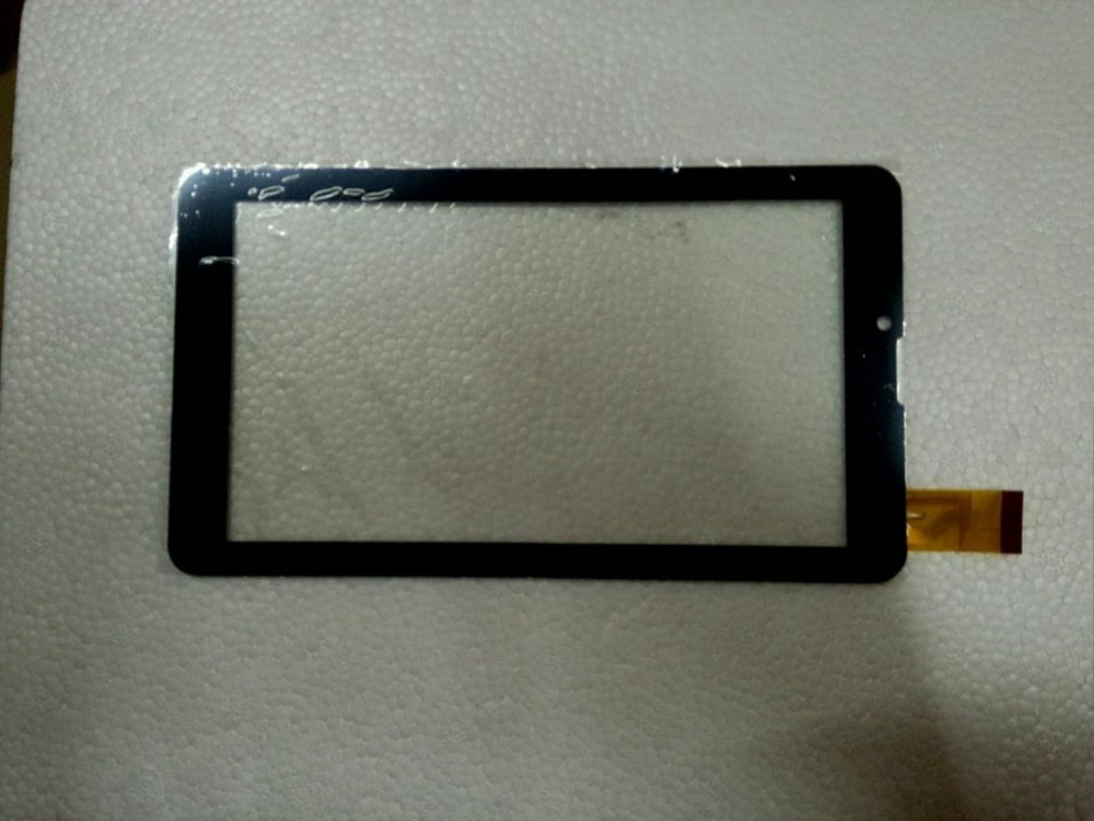 все цены на  7 inch Replacement Screen Capacitive Touch Screen for GT706-V6 FHX FPC-DP070002A01 C.FPC.WT1057A070V00 Explay Hit 3g Supra M722  онлайн