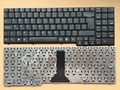 Nova rússia ru teclado para asus m51ta m51k m51v m51 m51e M51T M51Q M51S M51A F7 F7E F7F F7S F7Z Teclado Do Laptop