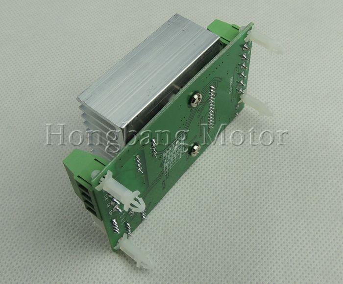 Cnc mach3 roteador 3 eixo kit, tb6600