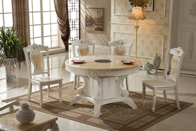 Hierro muebles de dise o dise o de muebles antiguos de - Muebles antiguos de madera ...