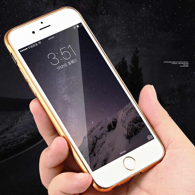 فاخر ثلاثية الأبعاد جلدية ريترو الهاتف حقيبة لهاتف أي فون 11 برو XS ماكس XR X 7 8 5 5s SE 6 6S زائد تصفيح غطاء خلفي سيليكون ناعم كابا