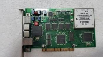 ACS-PCI-V1R 0 NF5-5D300 CONVERTER v05.01 capture card