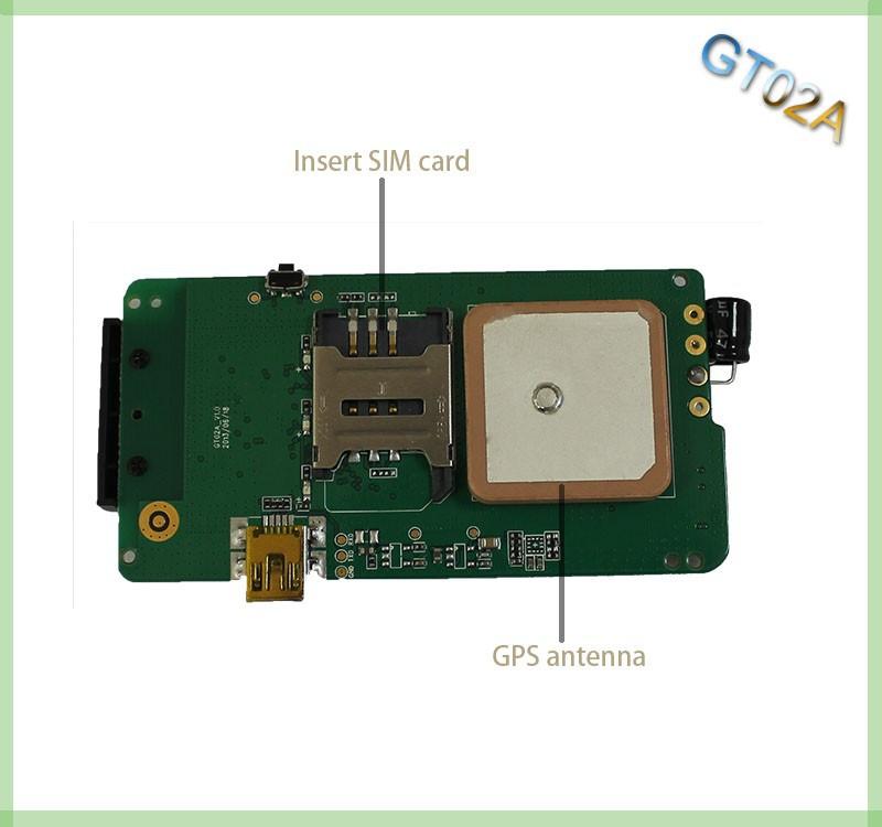 GT02A-005