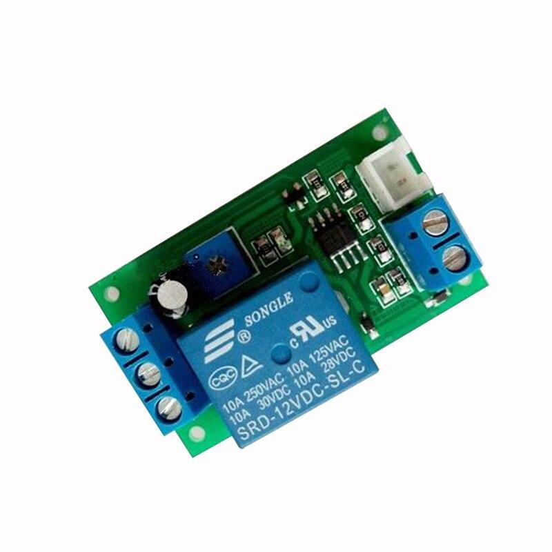 PCA9685 Integrated Circuits /(16 Channel 12-bit PWM/) Servo Motor