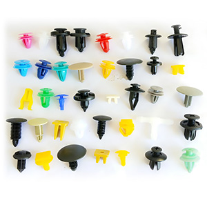 CNIKESIN-30-kinds-Mixed-200PCS-Auto-Door-Bumper-Panel-Fender-Retainer-Fastener-Rivet-Plastic-Clip-And (2)