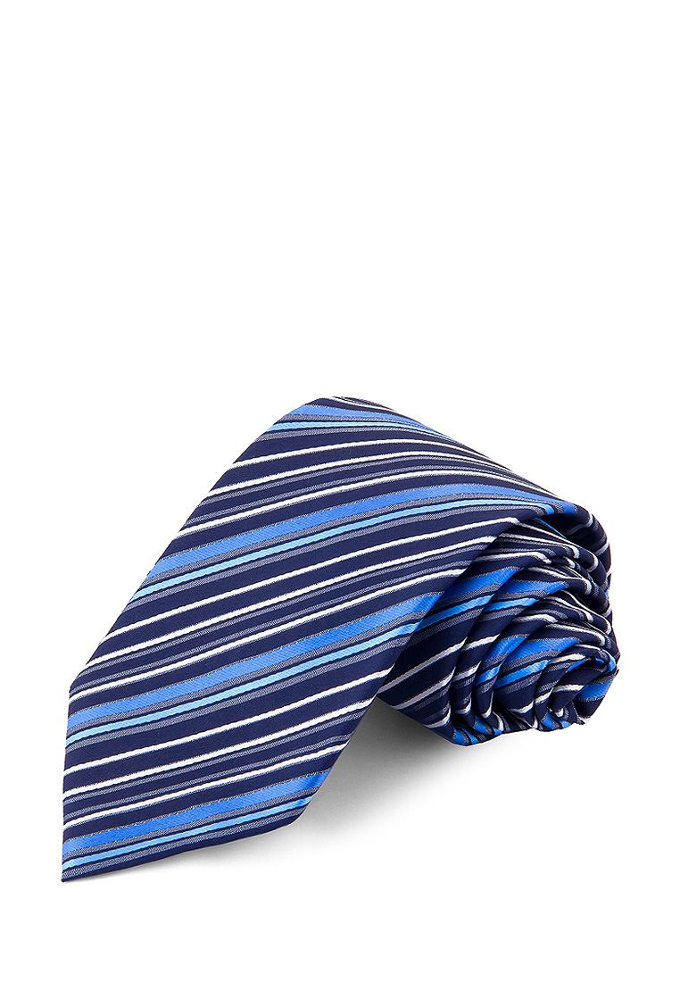 [Available from 10.11] Bow tie male GREG Greg poly 8 blue 708 7 50 Blue брюки greg horman greg horman gr020emxgz64
