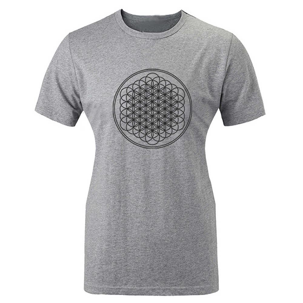 王子エリック · デッドケネディパンクロック horizon バンド死コアレディースレディースプリント Tシャツグラフィック Tシャツ綿 tシャツ