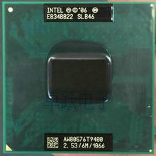 Intel Intel Core i5-4670 i5 4670 3.4 GHz Quad-Core CPU Processor 6M 84W LGA 1150