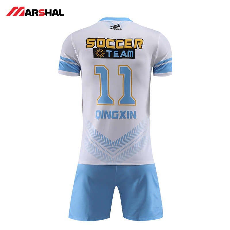 79a5aa854 ... latest professional designs jersey discount youth soccer uniforms  football kits maker on line