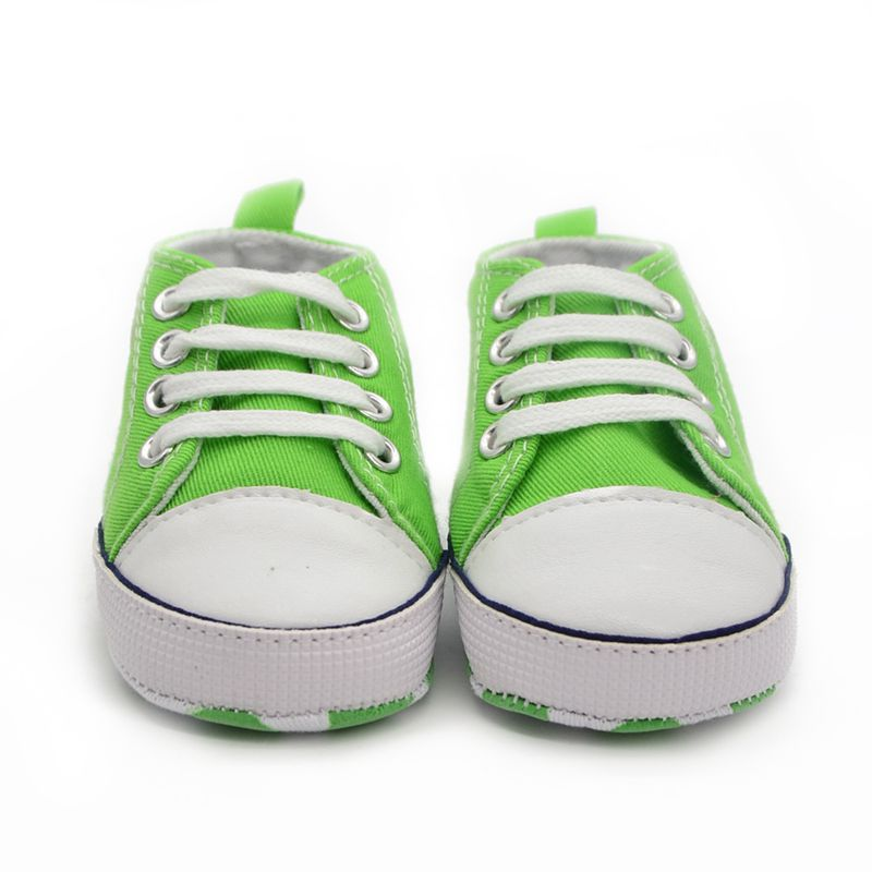 Fashion-Infant-Tollder-Canvas-Crib-Shoes-Baby-Boys-Girls-Sneaker-Prewalker-0-18M-1
