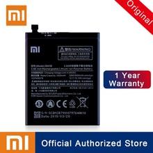 Xiao Mi Original Battery BM3B For Xiaomi mix 2 2S 3300mAh  High Capacity Rechargeable Phone Replacement Batteria Akku Free Ship