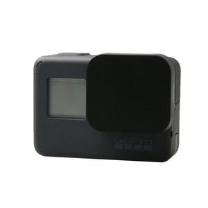 Image 5 - Kaliou 耐久性のあるカメラレンズ保護カバー Gopro 6 5 スポーツアクションカメラアクセサリー