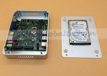 Eglobal Pc Desktop Computer Intel Celeron N3050 4GB RAM 1TB HDD Nettop Htpc Mini Itx Celeron Computer 300M WIFI VGA+HDMI(China (Mainland))
