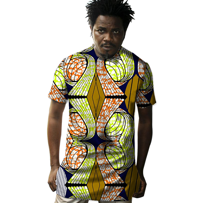 Online Get Cheap African Print T Shirt -Aliexpress.com | Alibaba Group