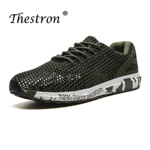 Man Running Shoes Black Gray Sports Shoes for Male Summer Athletic Footwear Male Breathable Anti-slip Sneakers Running man running shoes black red white sports shoes for male spring summer athletic footwear male breathable light sneakers running