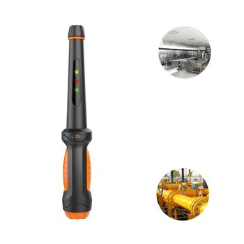 Combustible Gas Safe Alarm Sensor Portable Natural Gas Leak Detector Propane Butane Methane Tester wireless gas sensor flammable gas leak detector fire alarm sensor for focus alarm systems st iiib st v st iiigw st vgt