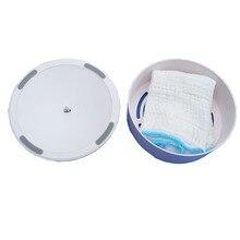Кухонные принадлежности-UV-C дезинфицирующее средство для раковины