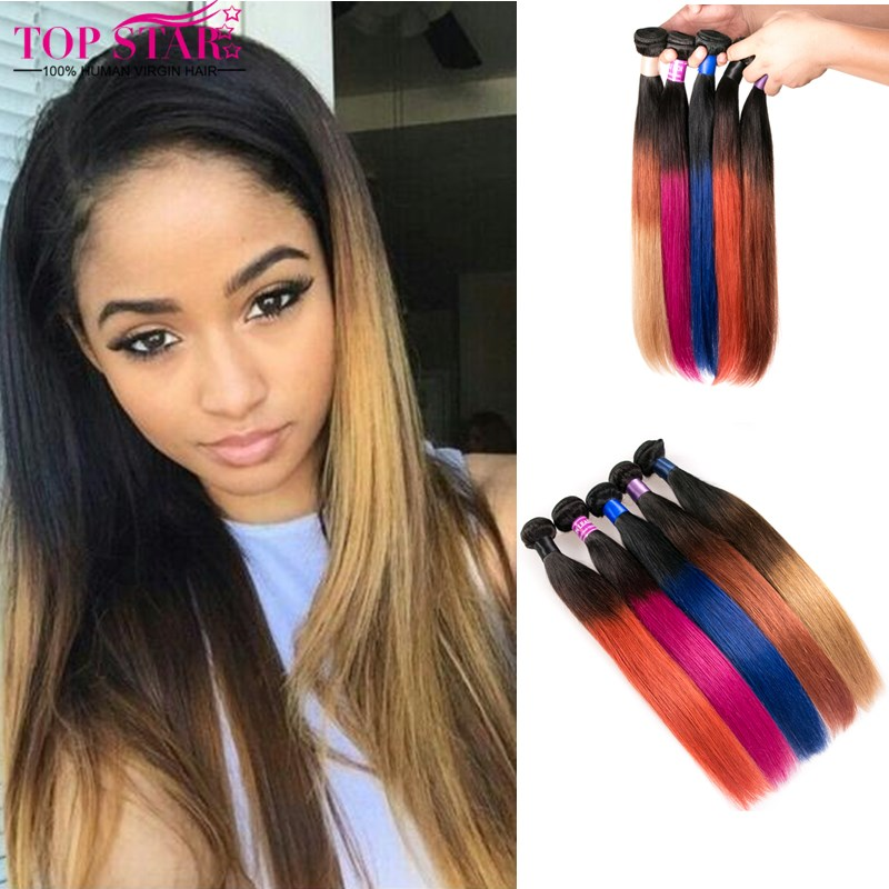 Queen Weave Beauty Hair Review Prices Of Remy Hair