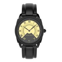 ФОТО uyg android ios bluetooth smart watch men sport health smart watch montre intelligente smartwatch heart rate message reminder