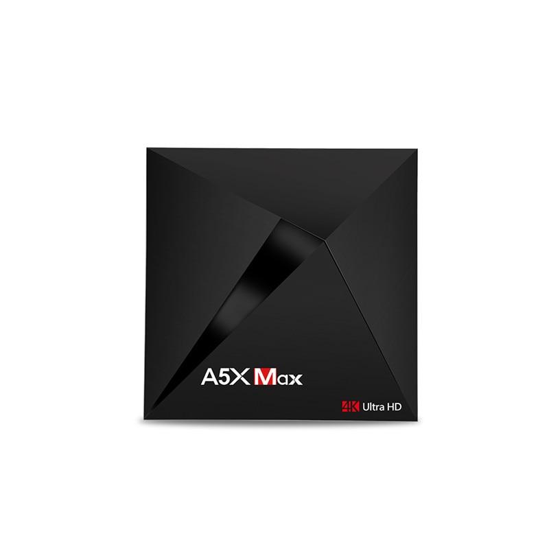 A5X MAX 1